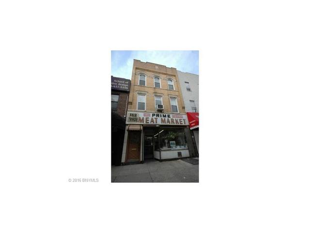 5812 New Utrecht Ave, Brooklyn, NY 11219