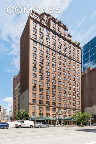 160 W End Ave #3-G, New York, NY 10023 | For Sale | MLS