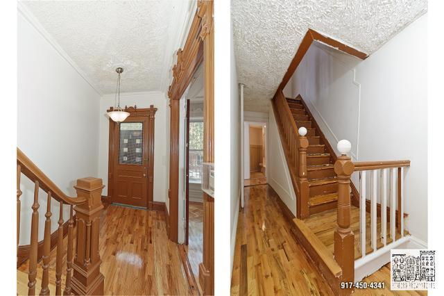 185 Patchen Ave #APT HOUSE, Brooklyn, NY