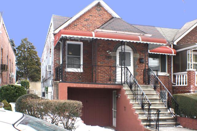 593 3rd Ave, Brooklyn, NY 11215