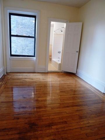 2055 77th St, Brooklyn, NY 11214