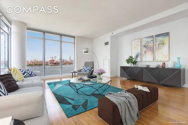 47 N 4th St #8-A, Brooklyn, NY 11211