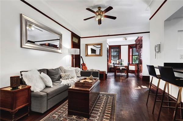 193 Second Ave #4, New York, NY 10003