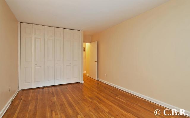 330 Lenox Rd #APT 4V, Brooklyn, NY