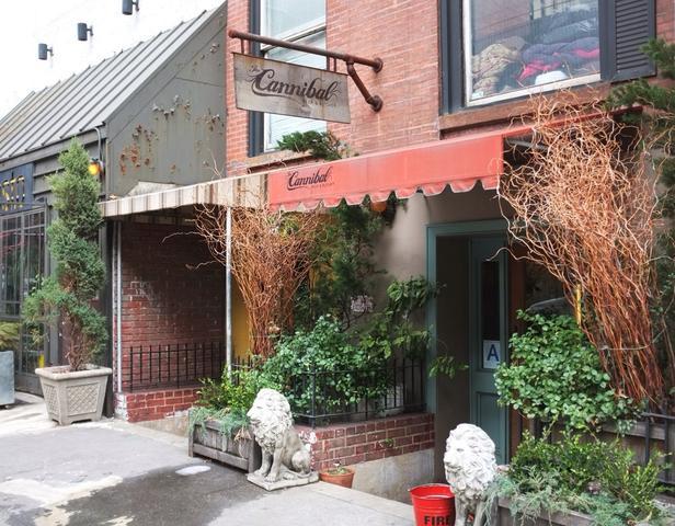 113 E 29th St #TH, Manhattan, NY 10016