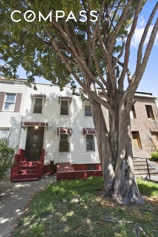 299 Bainbridge St, Brooklyn, NY