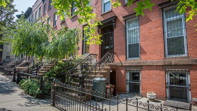 394 6th St #APT HOUSE, Brooklyn, NY