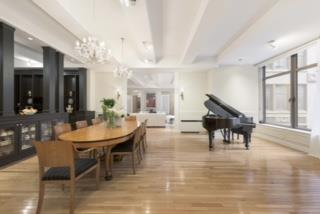 252 Seventh Ave #6-RA, New York, NY 10001