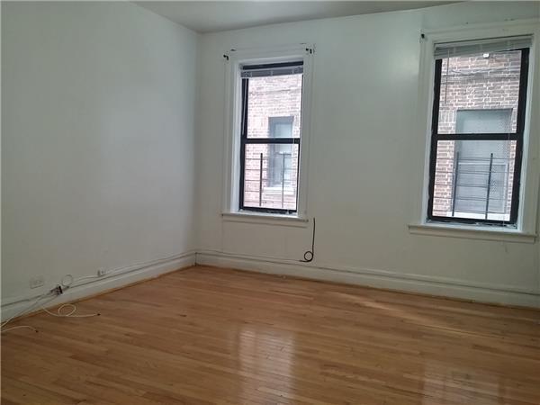 312 Foster Ave, Brooklyn, NY 11230