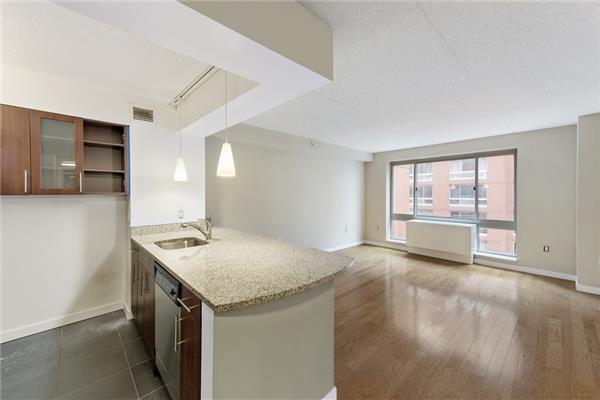 555 W 23rd St #N-9B, New York, NY 10011