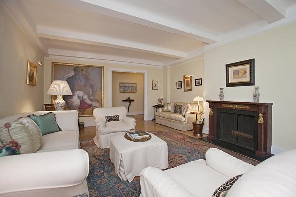 575 Park Ave #204, New York, NY 10065