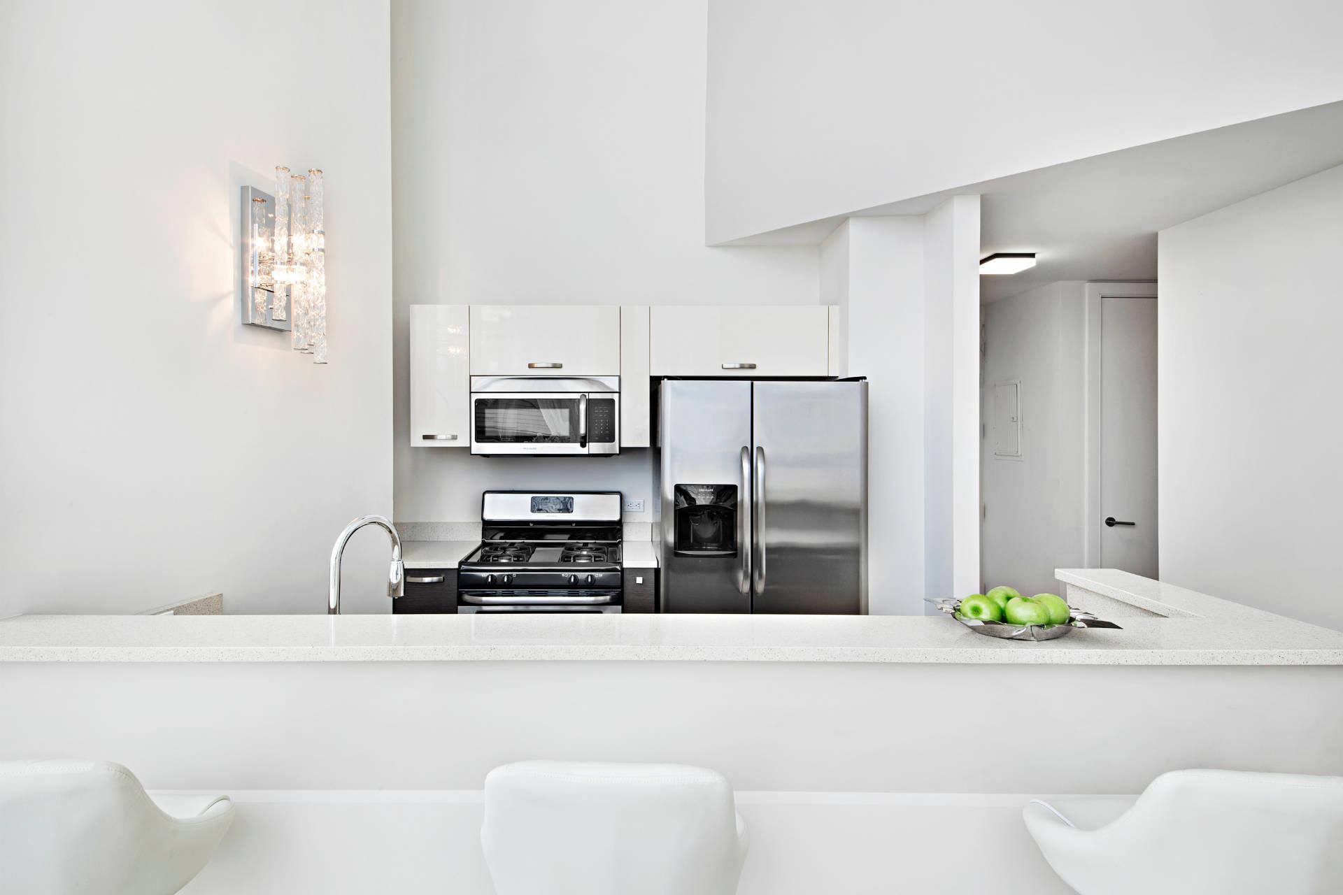 108 Neptune Avenue #4-J, Brooklyn, NY 11235