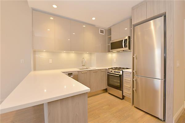 315 Seventh Ave #7-D, New York, NY 10001