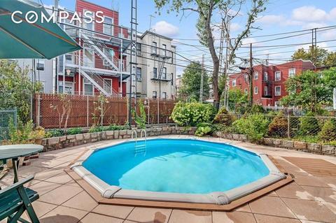 151 Mcguinness Blvd, Brooklyn, NY 11222