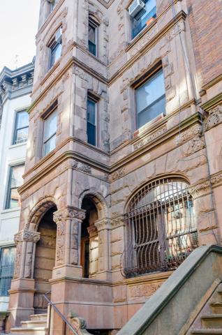 110 W 81st St, New York, NY 10024