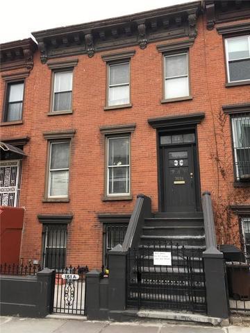 161 23rd St ## a, Brooklyn, NY 11232