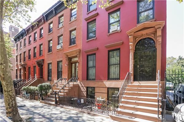362 Clermont Avenue, Brooklyn, NY 11238