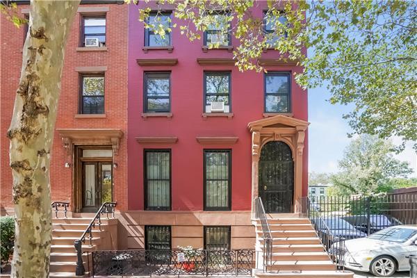 362 Clermont Ave, Brooklyn, NY 11238