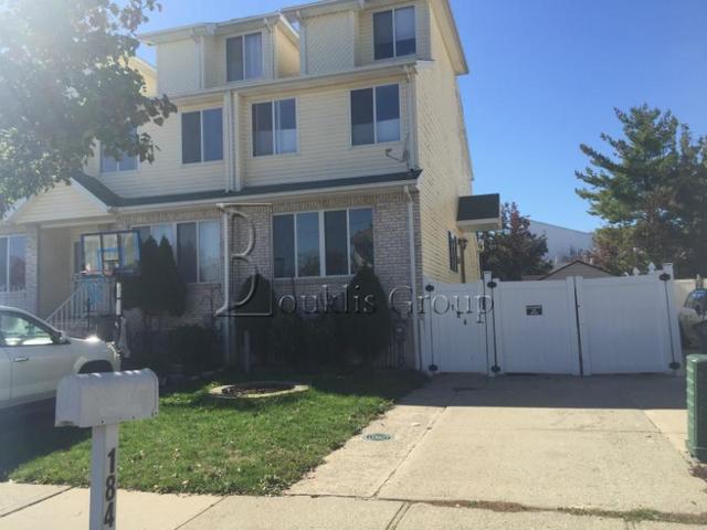 184 Kenilworth Ave, Staten Island, NY 10312