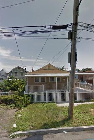 216 Husson Ave, Bronx, NY 10473
