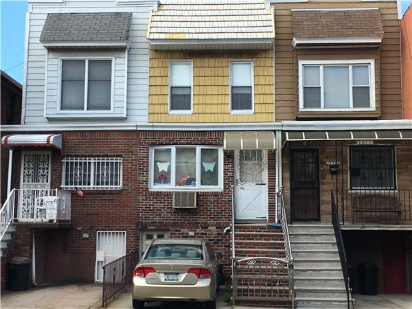 1738 74th Street, Brooklyn, NY 11204