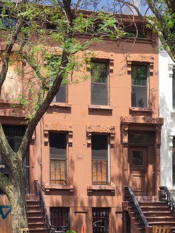 591 Putnam Ave #HOUSE, Brooklyn, NY 11221