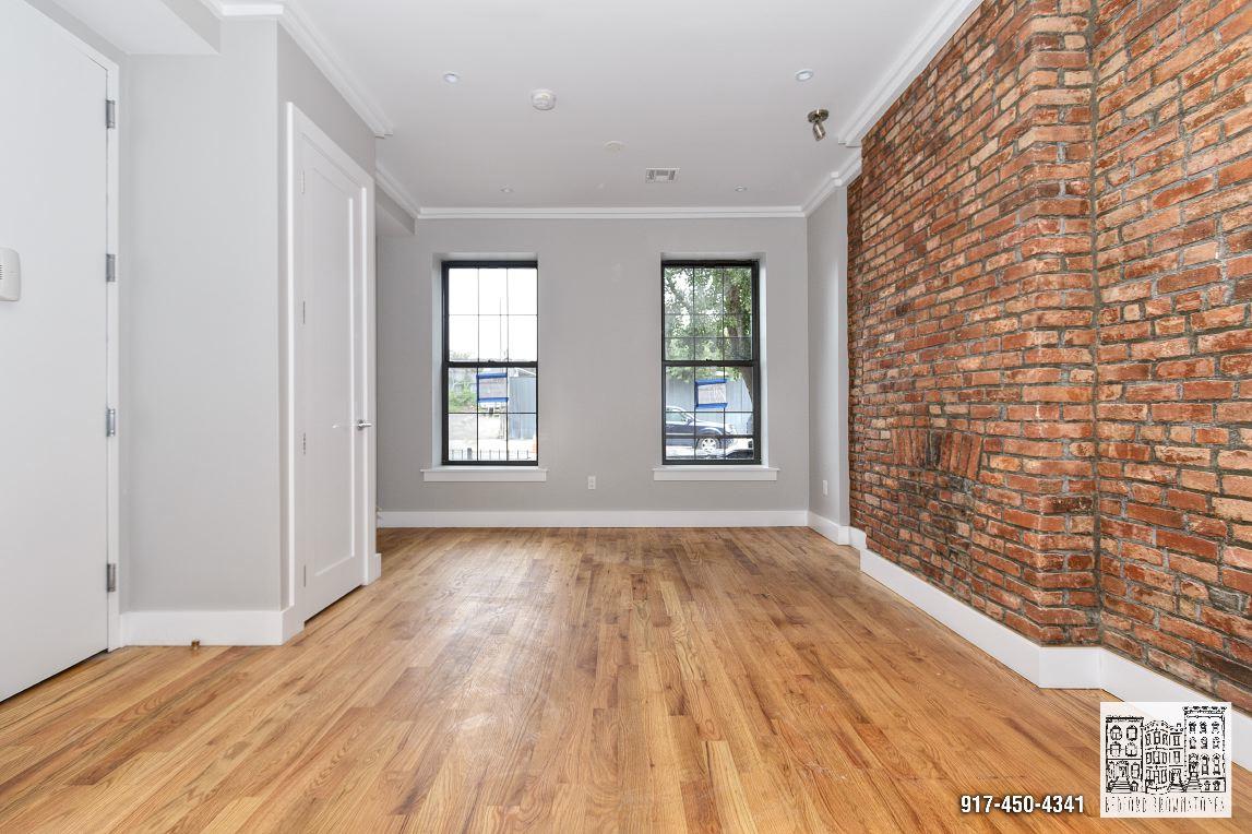 995 Pacific Street #HOUSE, Brooklyn, NY 11238