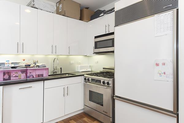 212 E 57th Street #19-B, New York, NY 10022