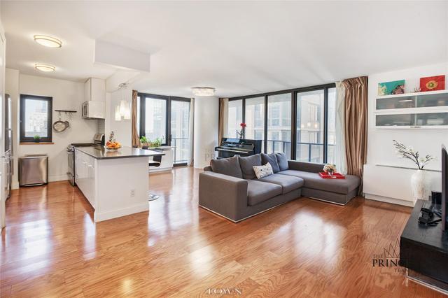 161 W 61st St #12-C, New York, NY 10023