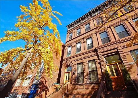 229 W 112th St, New York, NY 10026