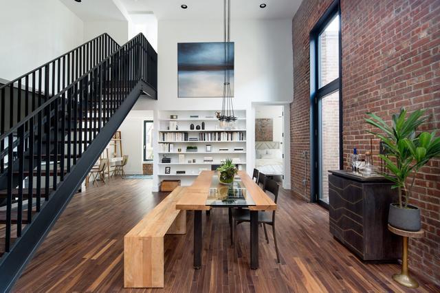 533 Leonard St #2C, Brooklyn, NY 11222