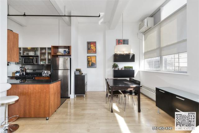 970 Kent Ave #301, Brooklyn, NY 11205