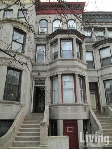 Washington heights real estate 38 homes for sale in for 100 overlook terrace new york ny