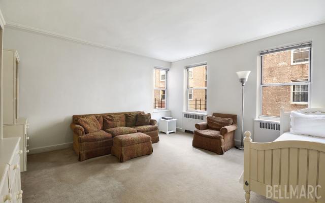 360 Cabrini Blvd #7I, New York, NY 10040