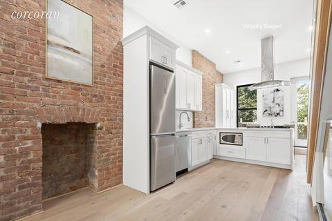 2500 Brooklyn Homes for Sale - Brooklyn NY Real Estate - Movoto