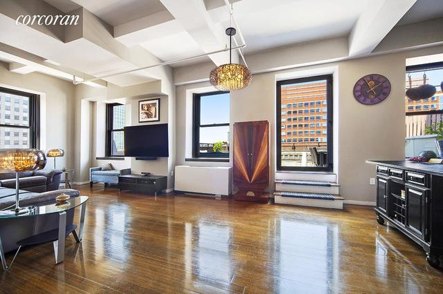 21739 Homes For Sale In Bronx Leadership Academy High School Zone