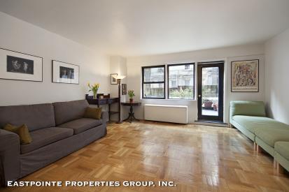 220 E 67th Street #1A, New York City, NY 10065