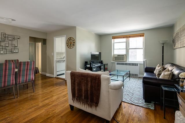 221 E 78th St #6B, New York City, NY 10075