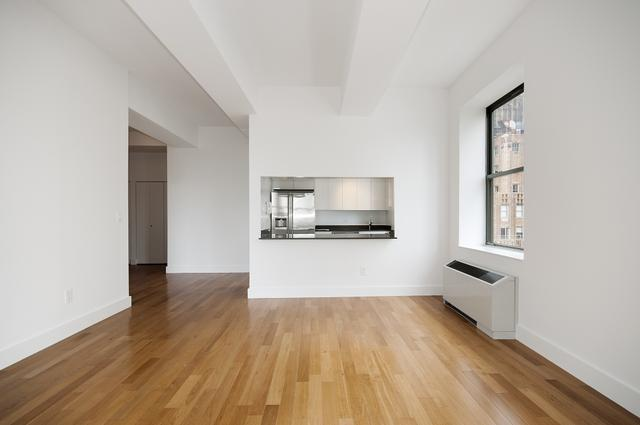 99 John St #2402, New York City, NY 10038