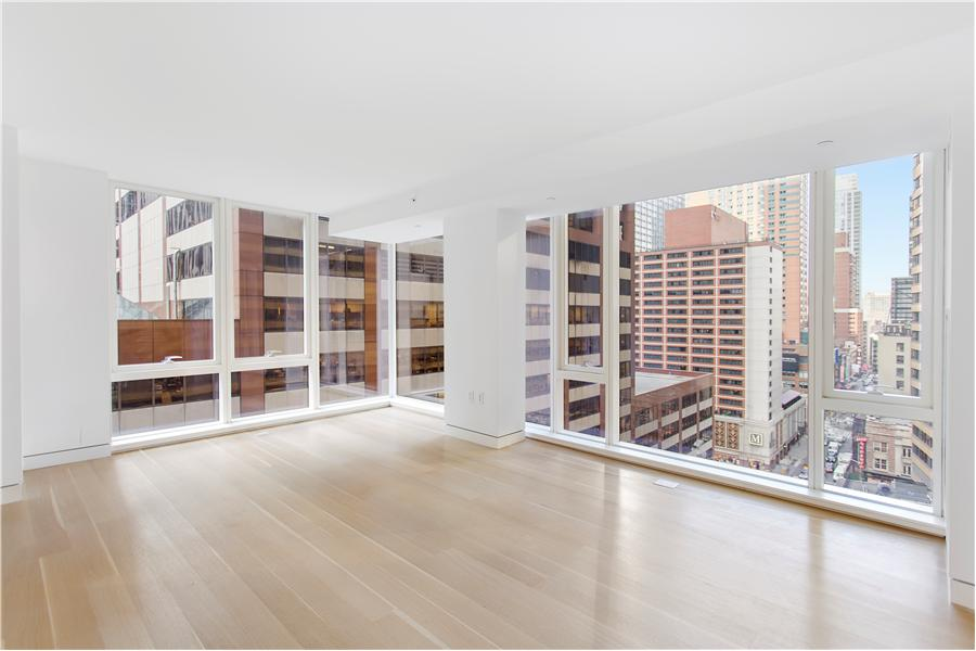 135 W 52nd Street #11B, New York, NY 10019