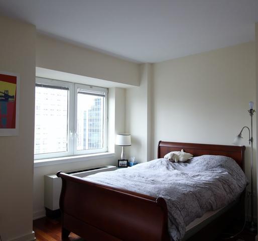 425 Fifth Ave #32C, New York, NY 10016