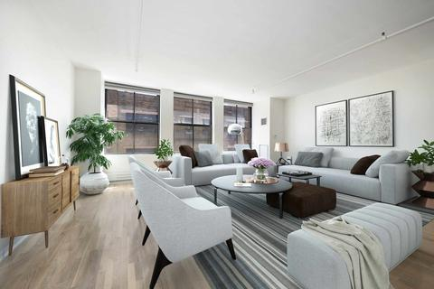 7 Wooster St #4BNew York, NY 10013
