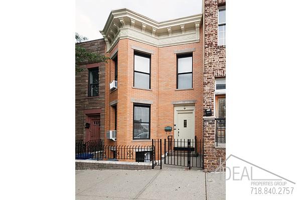 570 17th St, Brooklyn, NY 11218