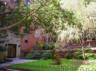 3015 Riverdale Ave #5D, Bronx, NY 10463