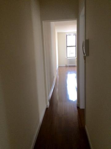 1275 E 51st St #7M, Brooklyn, NY 11234