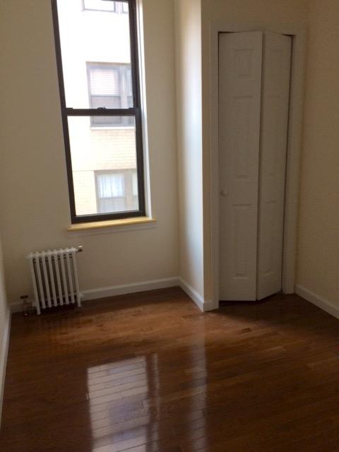 1275 E 51st Street #7M, Brooklyn, NY 11234