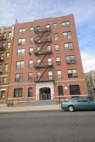 11 Ten Eyck St #6C, Brooklyn, NY 11206