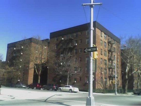 2170 Brigham St #2G, Brooklyn, NY 11229