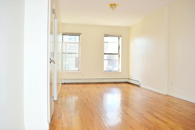 397 Saratoga Ave, Brooklyn, NY 11233