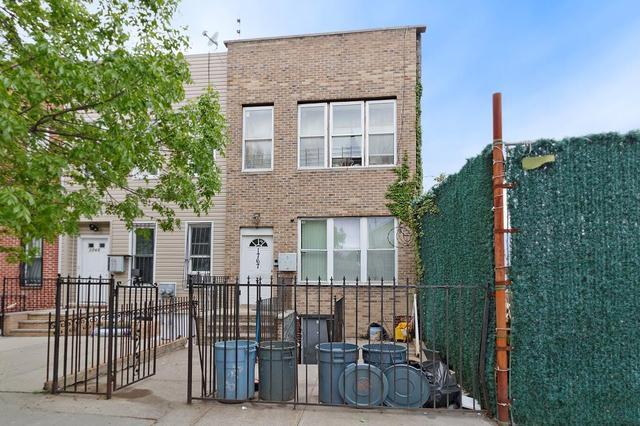 1767 Dean St, Brooklyn, NY 11233